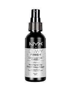 nyx-professional-makeup-make-up-setting-spray-dewy-finishlong-lasting