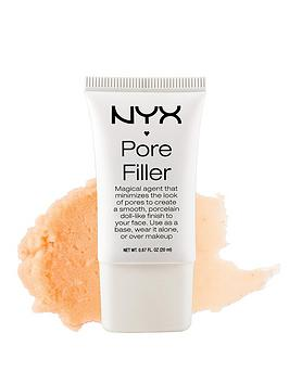 nyx-professional-makeup-pore-filler-20ml