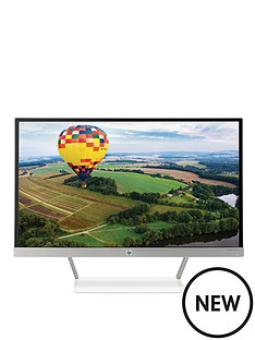 hp-pavilion-24-inch-ips-full-hd-monitor-piano-white