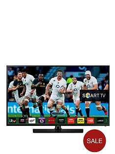 samsung-ue40h5203akxxu-40-inch-smart-full-hd-freeview-hd-led-tv-black