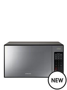 samsung-me0113m1xeu-32-litre-microwave