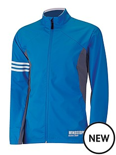 adidas-mens-gore-tex-windstopper-golf-jacket