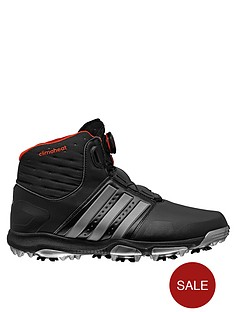 adidas-climaheat-boa-mens-golf-shoes-black