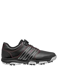 adidas-tour-360-x-boa-mens-golf-shoes-black