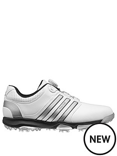 adidas-tour-360-x-boa-mens-golf-shoes-white