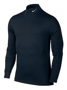 nike-hyper-warm-mens-base-layer