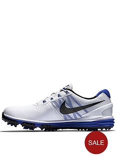 nike-lunar-control-ii-mens-golf-shoes-whiteblue