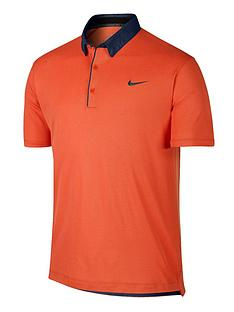 nike-transition-chambrey-mens-polo