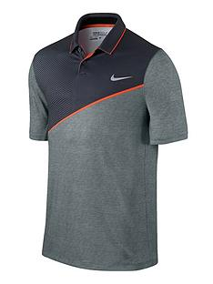 nike-modern-fit-momentum-26-mens-polo