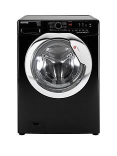 hoover-dynamic-wdxcc4851b-8kg-wash-5kg-dry-1400-spin-washer-dryer-black