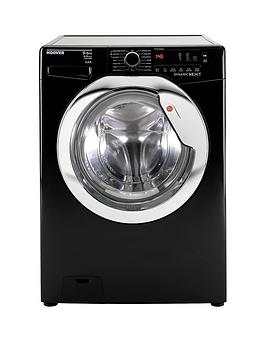 hoover-dynamic-next-classic-wdxcc5962b-9kg-wash-6kg-dry-1500-spin-washer-dryer-black