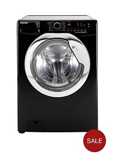 hoover-dynamic-wdxcc5961-9kg-wash-6kg-dry-1500-spin-washer-dryer-black