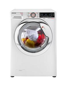 hoover-dynamic-wdxt4106a2-10kg-wash-7kg-dry-1600-spin-washer-dryer-white