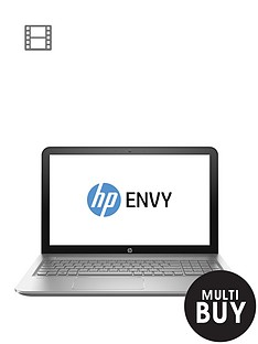 hp-envy-15-ae007na-intelreg-coretrade-i5-processor-12gb-ram-2tb-hdd-storage156-inch-laptop-nvidia-geforce-940m-2gb-with-optional-microsoft-office-365-personal-silverblack