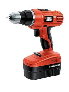 black-decker-epc18100k-gb-18v-drilldriver-with-100-accessories-and-kitbox