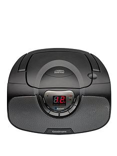 goodmans-bluetoothreg-cd-boombox-black