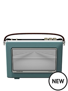 goodmans-oxford-ll-bluetoothreg-dab-radio-sky-blue