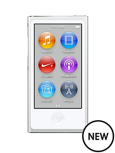 apple-ipod-nano-16gb-silver