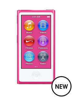 apple-ipod-nano-16gb-storage-media-player-pink