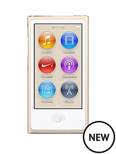 apple-ipod-nano-16gb-storage-media-player-gold