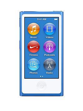 apple-ipod-nano-16gb-blue