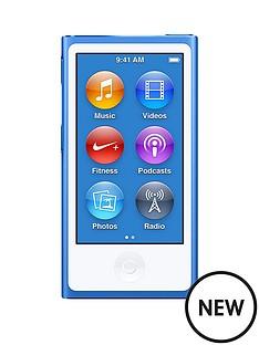 apple-ipod-nano-16gb-storage-media-player-blue