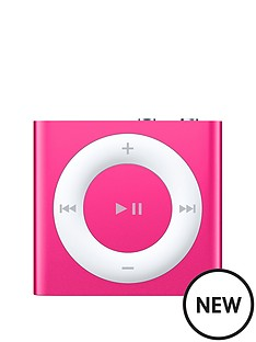 apple-ipod-shuffle-2gb-storage-media-player-pink
