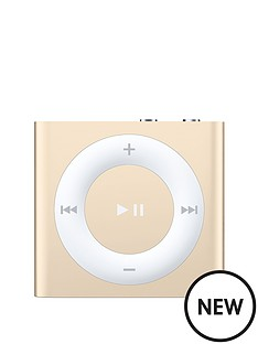 apple-ipod-shuffle-2gb-storage-media-player-gold