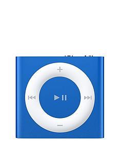 apple-ipod-shuffle-2gb-blue