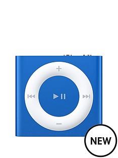 apple-ipod-shuffle-2gb-storage-media-player-blue