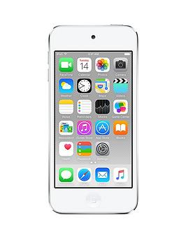 apple-ipod-touch-32gb-storage-media-player-silver