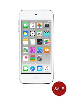 apple-ipod-touch-64gb-silver