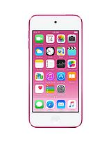 iPod touch, 32Gb - Pink