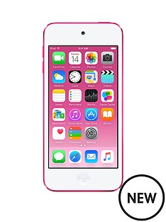 apple-ipod-touch-32gb-storage-media-player-pink