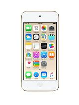 iPod touch, 16Gb - Gold