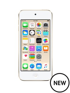 apple-ipod-touch-64gb-storage-media-player-gold