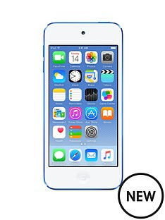 apple-ipod-touch-64gb-storage-media-player-blue