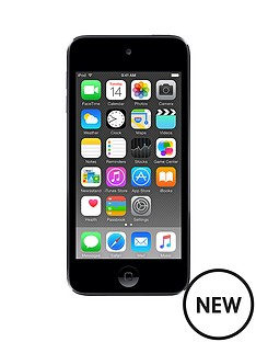 apple-ipod-touch-32gb-black