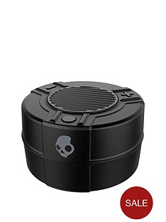 skullcandy-soundmine-bluetooth-portable-speaker-blackblackgrey
