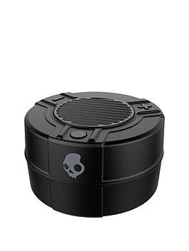 skullcandy-soundmine-bluetooth-portable-speaker-blackblackgrey