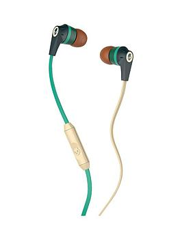 skullcandy-inkd-20-in-ear-headphones-with-mic-explorerforestforest
