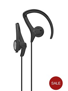skullcandy-chops-bud-hanger-in-ear-headphones-blackblack