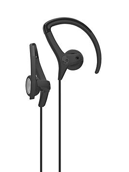 skullcandy-chops-bud-hanger-in-ear-headphones-blackblack