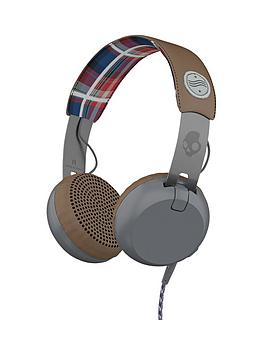 skullcandy-grind-on-ear-headphones-with-taptech-americanaplaidgrey
