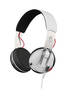 skullcandy-grind-on-ear-headphones-with-taptech-whiteblackred