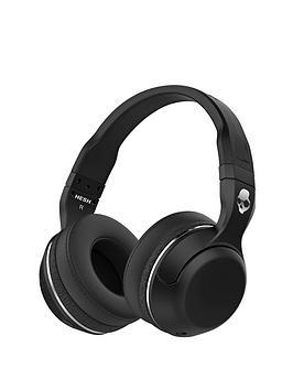 skullcandy-hesh-20-over-ear-wireless-headphones-blackblackgunmetal