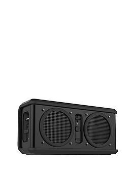 skullcandy-air-raid-portable-bluetooth-speaker-blackblackblack