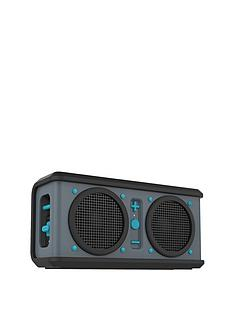 skullcandy-air-raid-portable-bluetooth-speaker-greyblackhot-blue