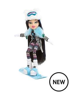 bratz-snow-kissed-doll-jade