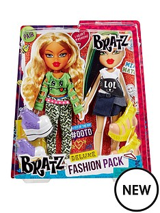 bratz-deluxe-fashion-pack-2-raya-and-jade
